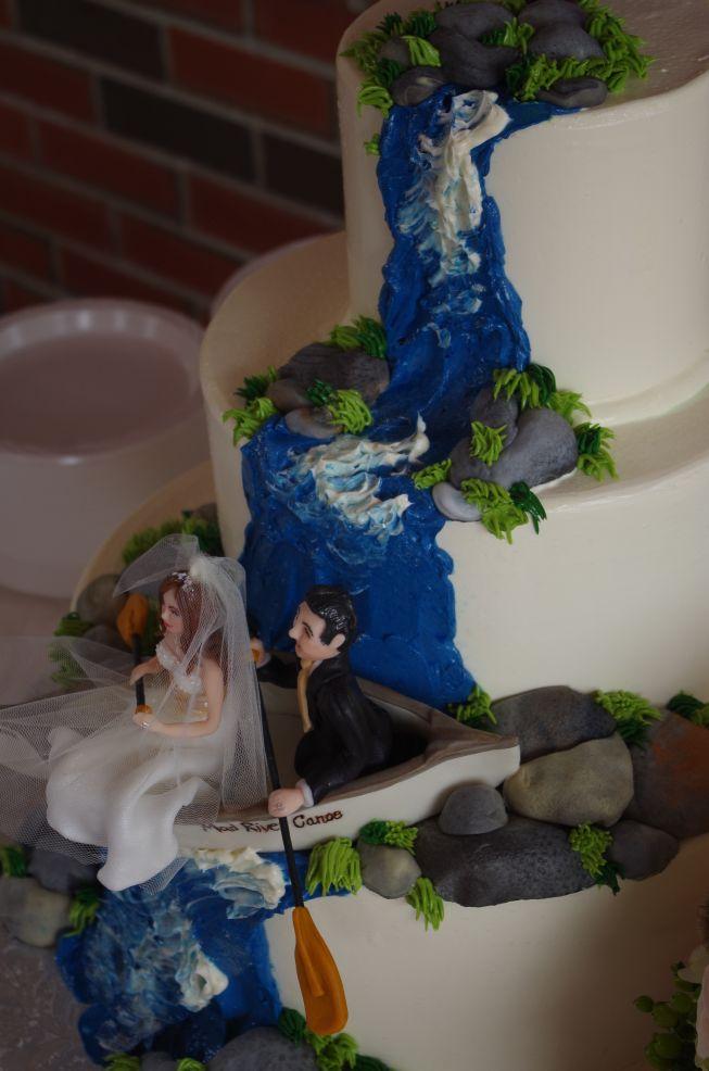 Nancy Gero And John Jenkins Wedding Aug 31 2013